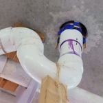 epoxy projects - Home Repairs