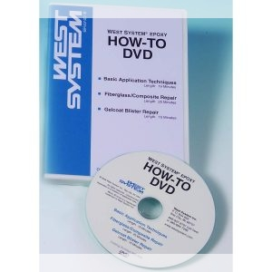 How-To DVD