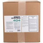 404-B High-Density Adhesive Filler - epoxy thickening agent