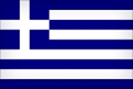 Greek WEST SYSTEM Technical Manual