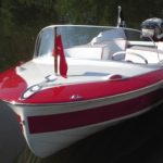epoxy projects - Fiberglass Repairs